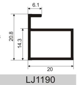 LJ1190