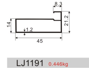 LJ1191