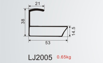 LJ2005