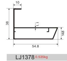 LJ1378
