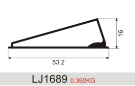 LJ1689