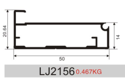 LJ2156