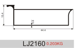 LJ2160