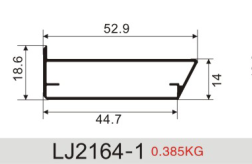 LJ2164-1