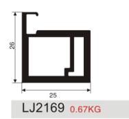 LJ2169
