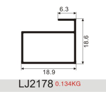 LJ2178