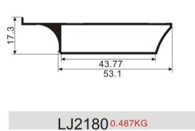 LJ2180