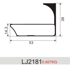 LJ2181