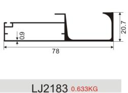 LJ2183