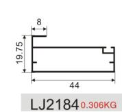 LJ2184