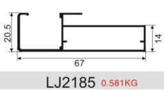 LJ2185