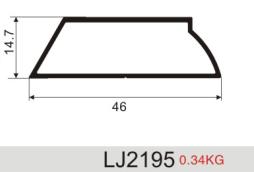 LJ2195