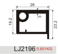 LJ2196