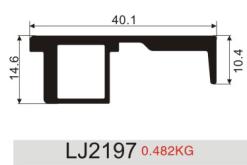 LJ2197