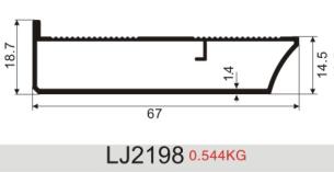 LJ2198