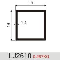 LJ2610