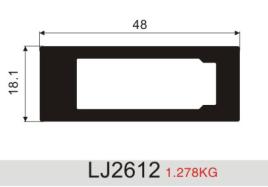 LJ2162