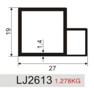 LJ2613