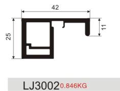 LJ3002
