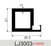 LJ3003