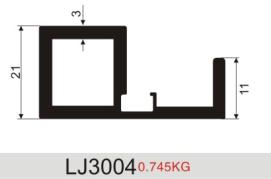 LJ3004