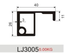 LJ3005