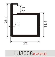 LJ3008