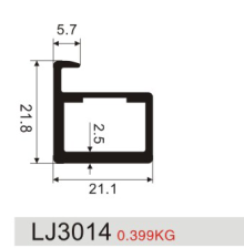 LJ3014