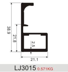 LJ3015