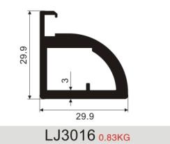LJ3016