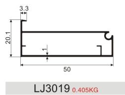 LJ3019