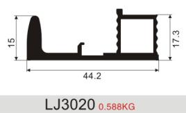 LJ3020