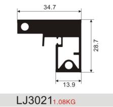 LJ3021