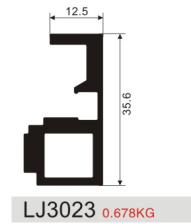LJ3023