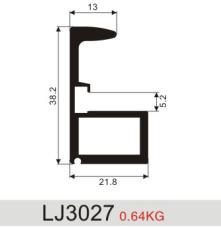 LJ3027