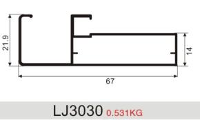 LJ3030