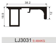 LJ3031