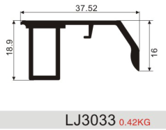 LJ3033