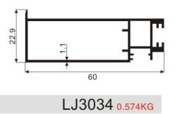 LJ3034
