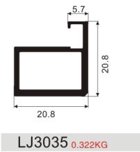LJ3035