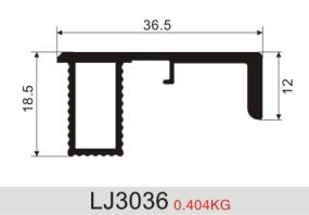 LJ3036