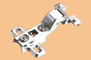 C021小铝框大弯铰