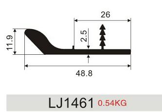 LJ1461