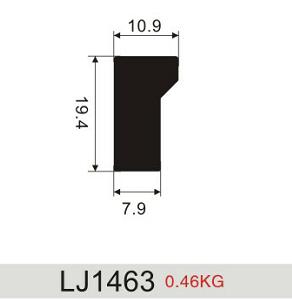 LJ1463