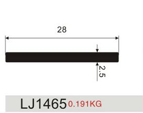LJ1465