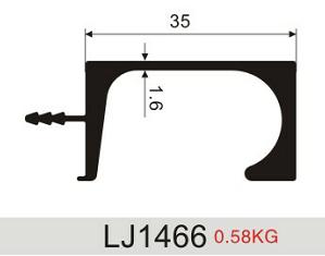 LJ1466