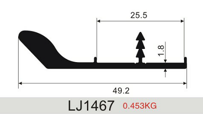 LJ1467