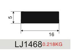 LJ1468