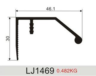 LJ1469