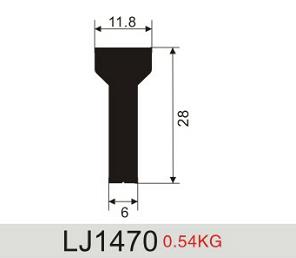 LJ1470